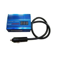 China Auto Charge Voltage Stabilizer Fuel Saver Garage equipment repair wholesale