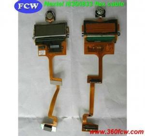 China nextel lcd i833 wholesale