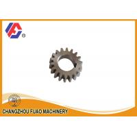 China Crankshaft Gear Diesel Engine Kit For S195 R175 S1110 Tractors Engine Parts wholesale