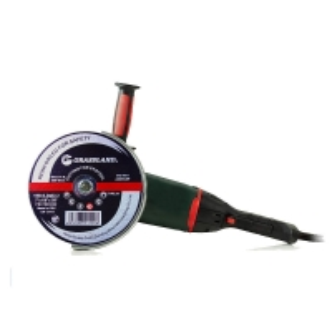 China 8500 RPM 7 Inch 180mm Inox Grinder Cut Off Discs wholesale