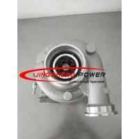 China Turbo For Garrett 11589880008 0429-9161KZ BI 11589880007 0429-8603KZ wholesale