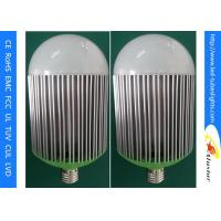 China 2700K 50 w Outdoor LED Light Bulb E27 E14 with Epistar 5730 For Show Window on sale