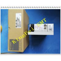 China 40026790 FX1R YB Servo Motor Driver MR-J2S-70B-PY096 JUKI FX-1R YB SERVO DRV ASM on sale