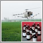 China 1,2,4-trichlorobenzene Agrochemical Intermediates , 99% Min , Cas 120-82-1 wholesale
