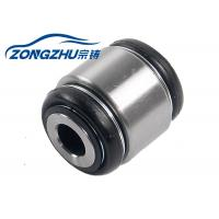 China A2203205013 Air Suspension Kit / Rear Air Suspension Shock Absorber Ball Joint wholesale
