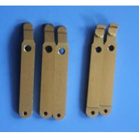 China TDK BENDING CUTTER 2A 556-N-1042 wholesale