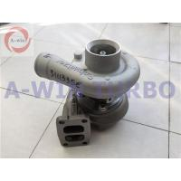 Buy cheap S2B-7624TAE/0.76 BW 12749880004/12749880003 Orginal Turbo 2007-12 Kamaz Truck from wholesalers