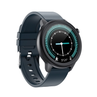 China TI AFE4404 Heart Rate Monitor Smartwatch wholesale