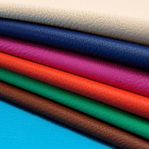 China Multi Coloured Woven Polypropylene Roll 1000D Xs 1000D 18 X 18 C50 Matte wholesale