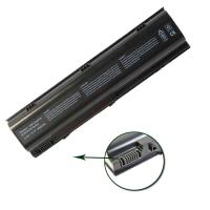 China 2012Replacement ACER Aspire 3600 battery Aspire5500 ,Aspire5600, BATEFL50L6C40 ,BATEFL50L6C48 wholesale