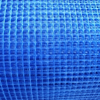 China High strength and fire - resistant fiberglass net used for EIFS wholesale