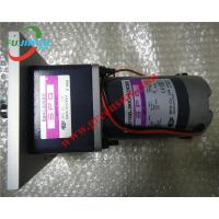 China HELLER OVEN Heller Spare Parts CARRY MOTOR S9D100-90CH OC83 wholesale