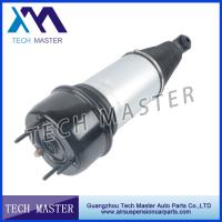 China Jaguar XJ6 XJ8 Air Suspension Shock , Rear Air Spring Shock Absorber C2C41346 wholesale