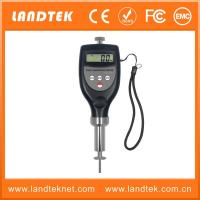 China Fruit Hardness Tester Durometer FHT-05 wholesale