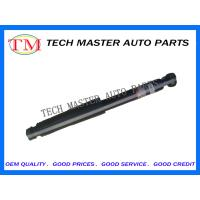 China Auto Parts BENZ W124 Rear Hydraulic Shock Absorber Car Shocks OE 553177 wholesale