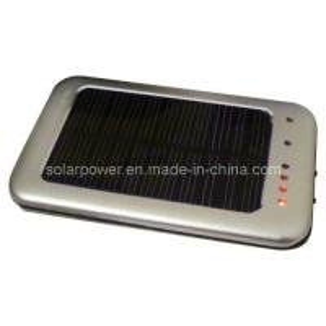 China Solar Mobile Charger (SC-EN014) wholesale