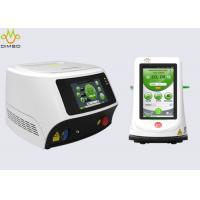 Buy cheap Diode Laser Treatment Machine For ENT Surgery Minimally Invasive No Side Effects from wholesalers