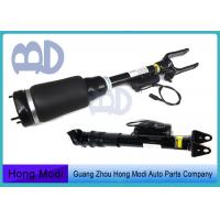 China Air Suspension Shock For Mercedes Benz W164  With ADS ,Shock absorber 1643206013 1643205813 1643204513 wholesale