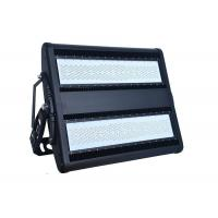 China Outdoor Aluminum 1000W Industrial LED Flood Lights Replace 2000w Metal Halide Lights on sale