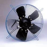 China FU80-B Ventilator Filter Unit wholesale