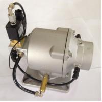 Buy cheap AIV65 Inlet Valve for 18.5~37KW Air Compressor Capacity 3~6.5m³/min from wholesalers
