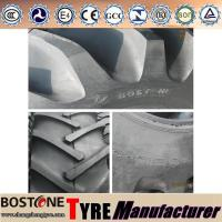 China China tyres supplier cheap 30.5x32 TL harvest combine tires for sale wholesale