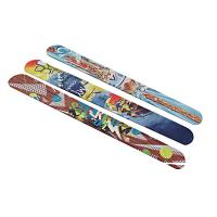 China Christmas Gift Silicone Slap Wristband Full Color Printing For Unisex Children wholesale