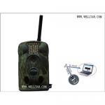 China The Ltl Acorn 6210mm &ltl 6210mc _ HD video mms scouting camera_welltar trail cameras wholesale