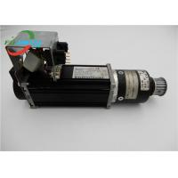 China printer repair parts ASM 03128649 DEK 185003 MOTOR CAMERA Y BG65X50-CI wholesale