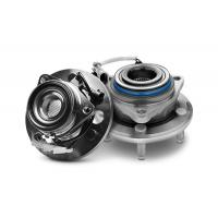 China Auto Rear Wheel Hub Bearing Assembly For Cadillac 512359 , 15819433 wholesale