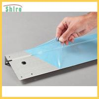 China Protective Film For Metal Surface Protection Film For Color Steel Sheet wholesale