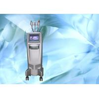 China Radiofrequency Skin Tightening Fractional RF Microneedle For Face / Body wholesale