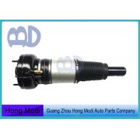 China Audi Suspension Parts Mercedes Benz Air Suspension 4H0616039D 32 x 8 x 8 inches wholesale