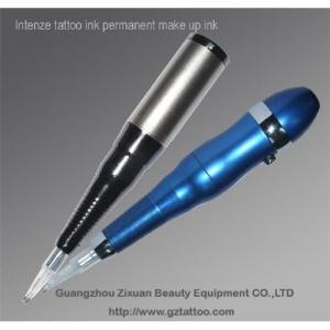 China Tattoo Machine wholesale