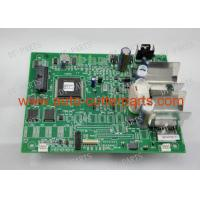 China Green Auto Cutter Parts Electronic Pca Idc Board Infinity Plus For Auto Cutter Plotter 87437001 wholesale