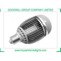 China E27 G70 Dimmable LED Light Bulbs 9W Family Lighting With 2 Years Warranty wholesale