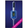 Quality HardnessTester Hartip1800B D/DL Portable Hardness Tester High Contrast OLED Display for sale