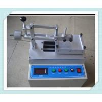 China Electronics Digital Pencil Hardness Tester manufacture wholesale