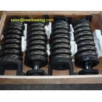 Quality LQ54D00006F2 recoil spring for SK250 for sale