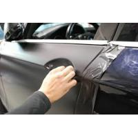 China High Performance Car Paint Protection Wrap , Durable Ppf Auto Paint Protection Film wholesale