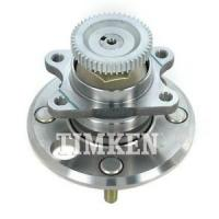 China TIMKEN 512190 Rear Wheel Hub & Bearing w/ABS for Sonata Optima Magentis      rear wheel hub     ground shipping wholesale