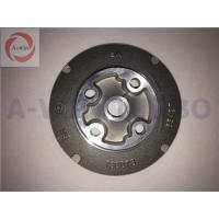 China GTB2056V 730078-0002/730082-0002  Turbo Back Plate / Seal Plate wholesale