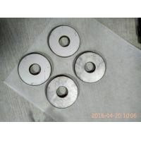 China Piezoelectric Ceramic Part Used in Ultrasound Beauty Machine wholesale