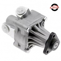 China 026145155B New Power Steering Pump 026145155BBX Fit For AUDI 80 (81 85 B2) wholesale