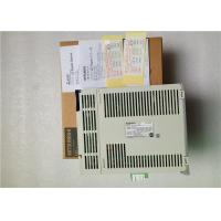 China High Output Industrial Servo Drives Mitsubishi MR J2S 70A Complete Synchronization System wholesale