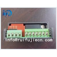 Quality 110volt - 230V Dixell Thermostat controller , Digital Temperature Controller XR Series XR03CX-5N0C1 for sale