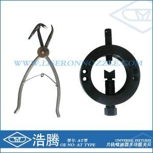 China common rail injector repair tools fixture wholesale