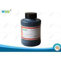 China Fast Drying Linx Ink Mek Based Ink 0.5L High Adhesion For Cij Printer wholesale