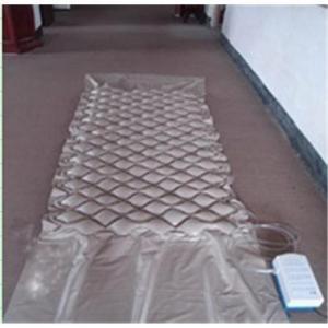 China Anti-decubitus air mattress wholesale