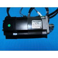 China KXF0DX1BA00 HC-MF23B-S24 Panasonic AC Motor , Original New Mitsubishi Servo Motor on sale